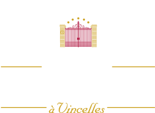 Champagne Piot-Sevillano