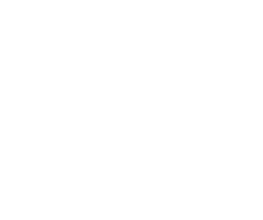 Champagne R. Faivre